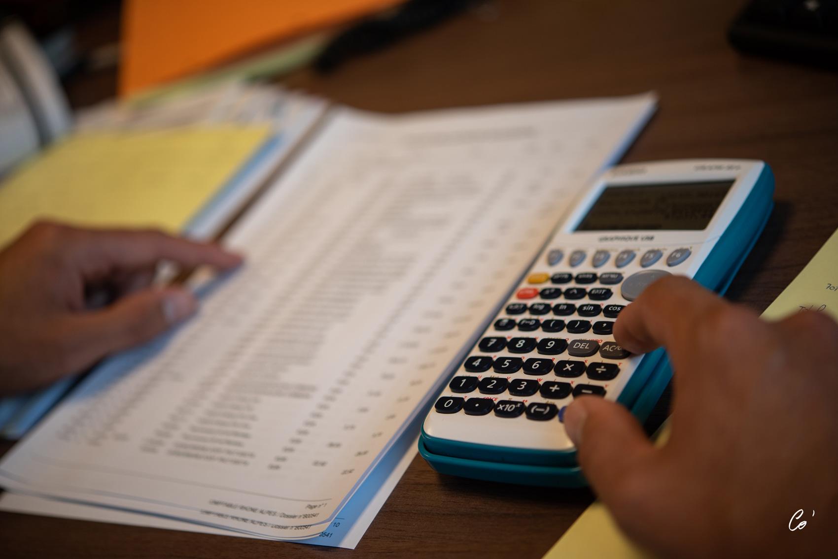cabinet comptable bourg-en-bresse