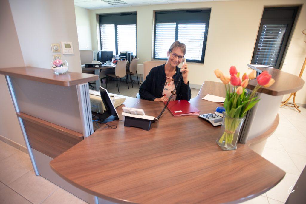 cabinet comptable chalon-sur-saone